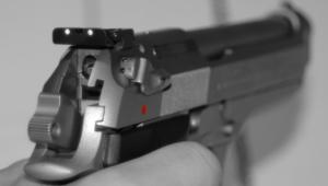 Beretta 92fs Desktop