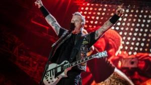 Best Images Of Metallica