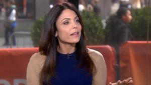 Bethenny Frankel Computer Wallpaper
