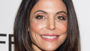 Bethenny Frankel Hd