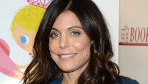Bethenny Frankel Wallpapers