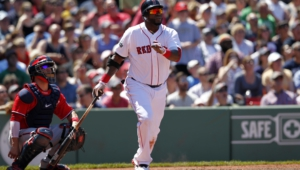 Boston Red Sox High Quality Wallpapers