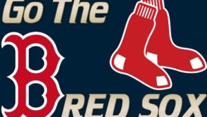 Boston Red Sox Photos