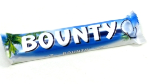 Bounty Computer Wallpaper