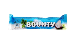 Bounty Desktop
