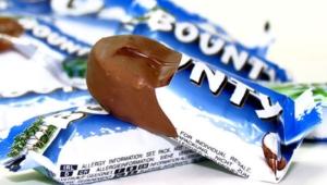 Bounty Hd