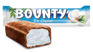 Bounty Widescreen