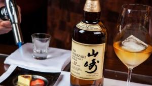 Bourbon Images