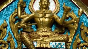 Brahma Wallpapers Hd