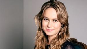 Brie Larson Photos
