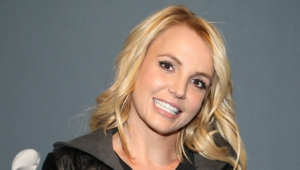 Britney Spears Full Hd