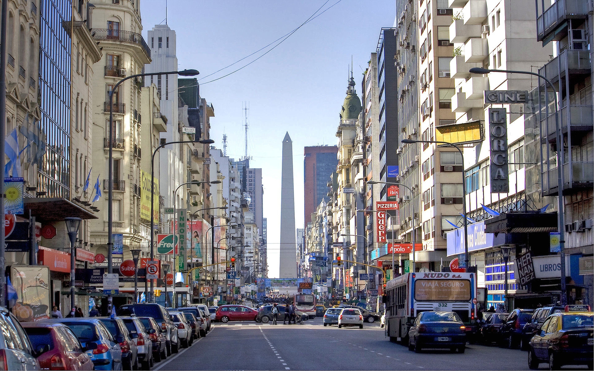 Buenos aires wallpapers images photos pictures backgrounds for Sillones de diseno buenos aires