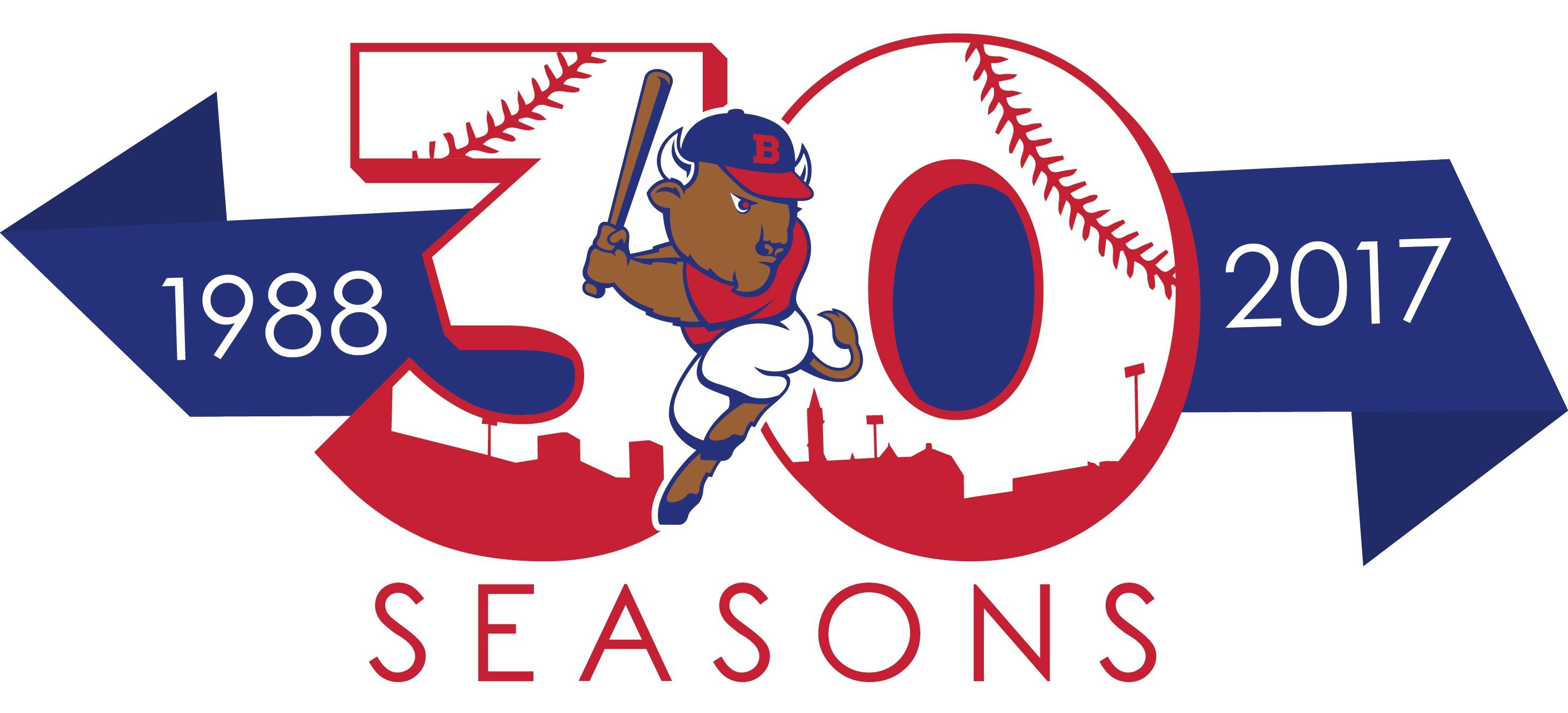 Buffalo Bisons High Quality Wallpapers