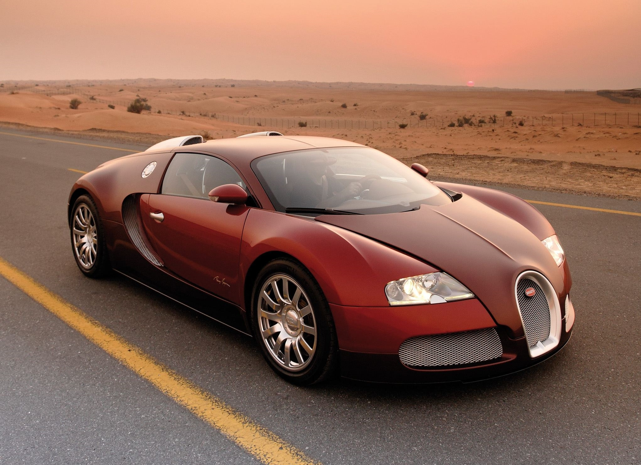 Bugatti veyron wallpapers images photos pictures backgrounds - Bugatti veyron photos wallpapers ...