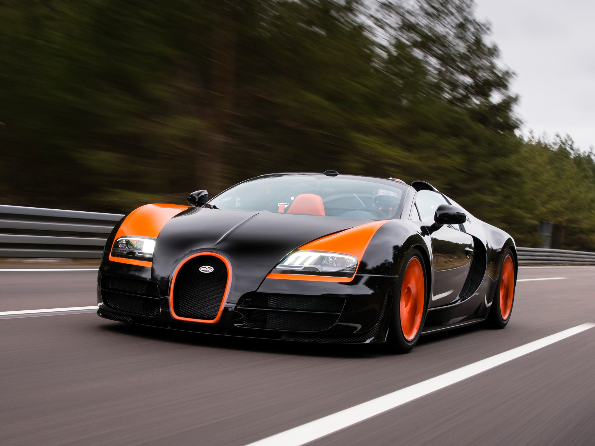 bugatti veyron wallpapers images photos pictures backgrounds. Black Bedroom Furniture Sets. Home Design Ideas