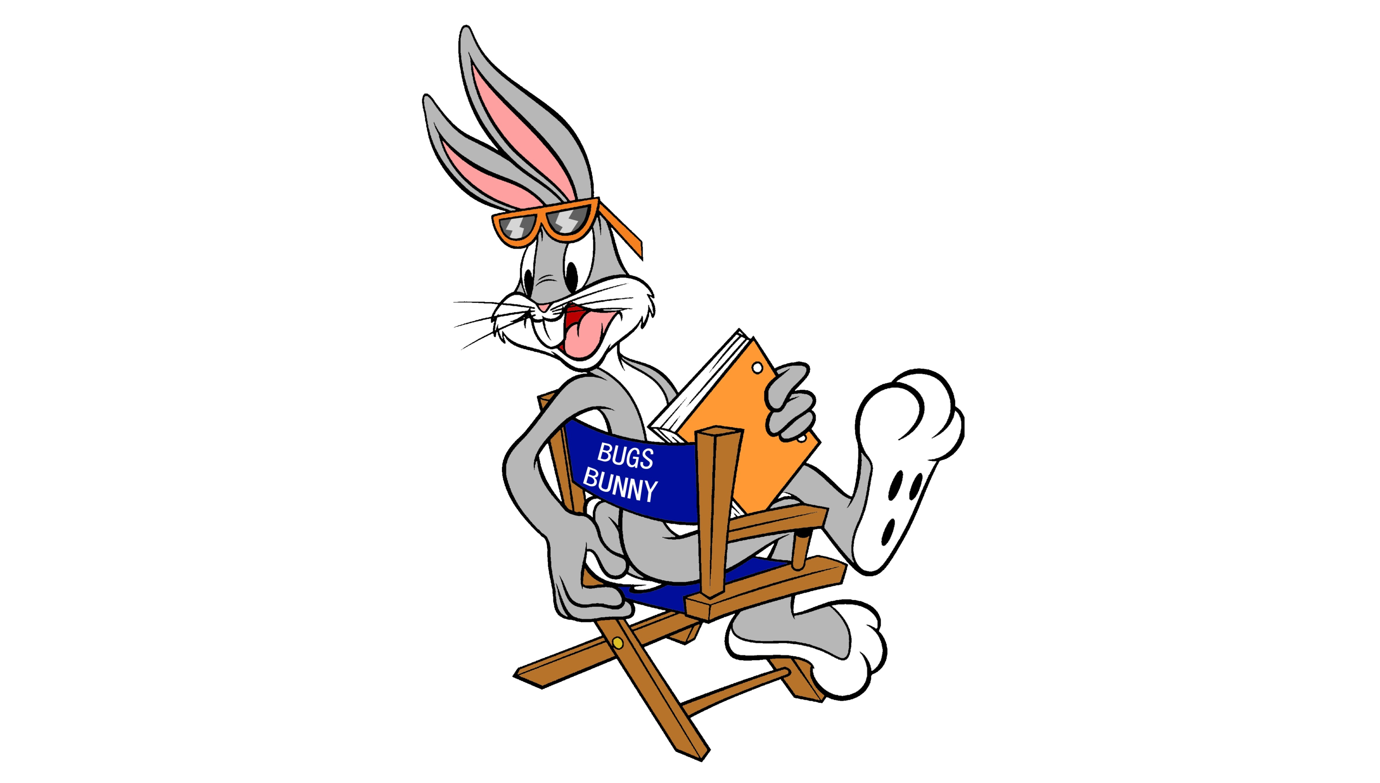 Bugs Bunny High Quality Wallpapers