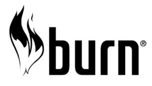Burn High Definition Wallpapers
