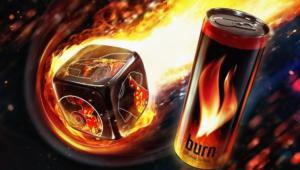 Burn Pictures