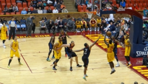 Canton Charge Hd Wallpaper