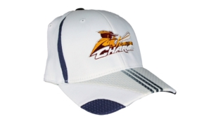Canton Charge Wallpapers
