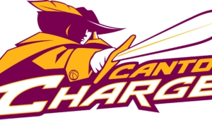 Canton Charge Widescreen