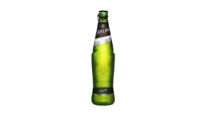Carling High Definition Wallpapers
