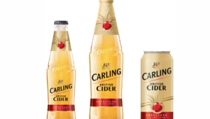 Carling High Quality Wallpapers