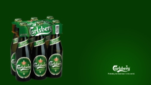 Carlsberg Hd Wallpaper