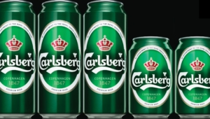 Carlsberg High Definition Wallpapers