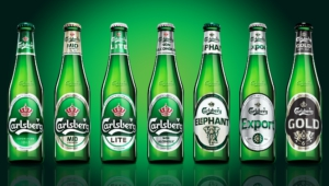 Carlsberg High Quality Wallpapers