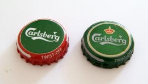 Carlsberg Images