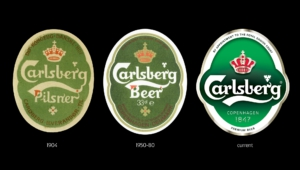 Carlsberg Widescreen