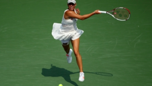 Caroline Wozniacki Wallpapers Hd