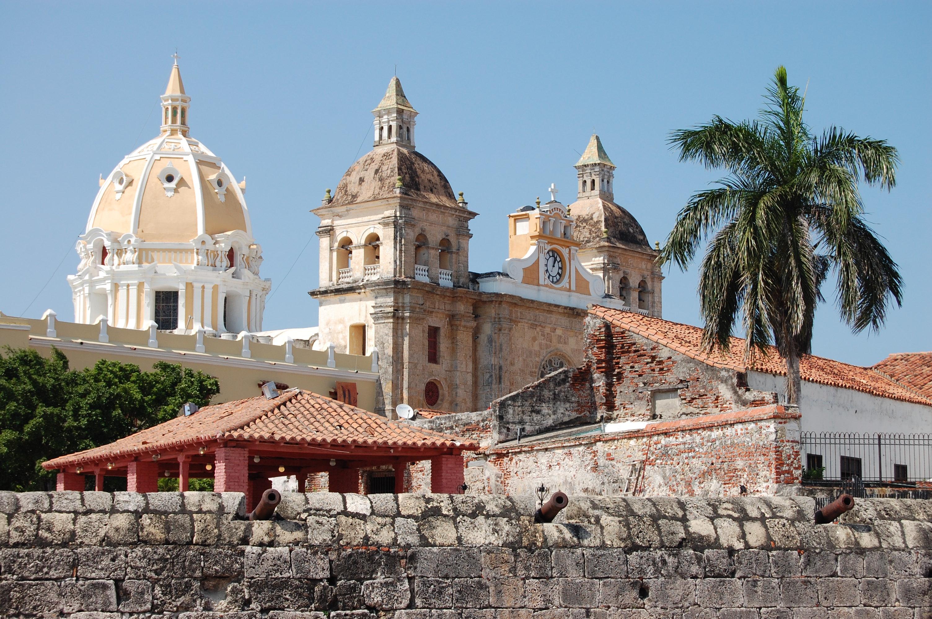 Cartagena Hd