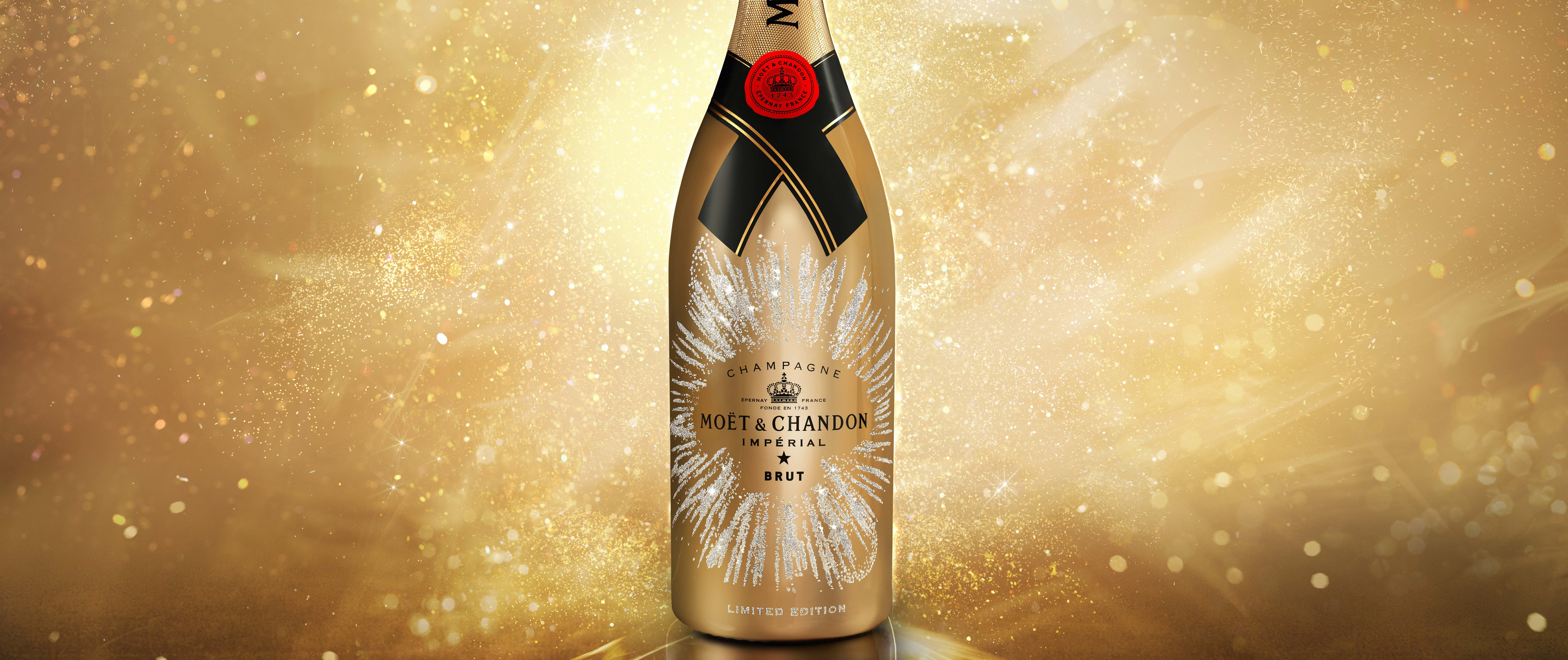 Champagne High Quality Wallpapers