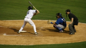 Charlotte Knights Images