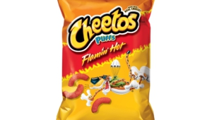 Cheetos Pictures