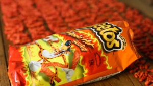 Cheetos Wallpapers Hd