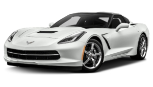Chevrolet Corvette Wallpapers Hq