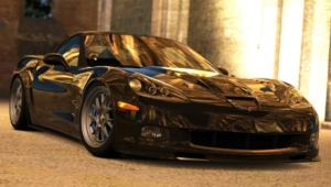Chevrolet Corvette Zr1 High Quality Wallpapers