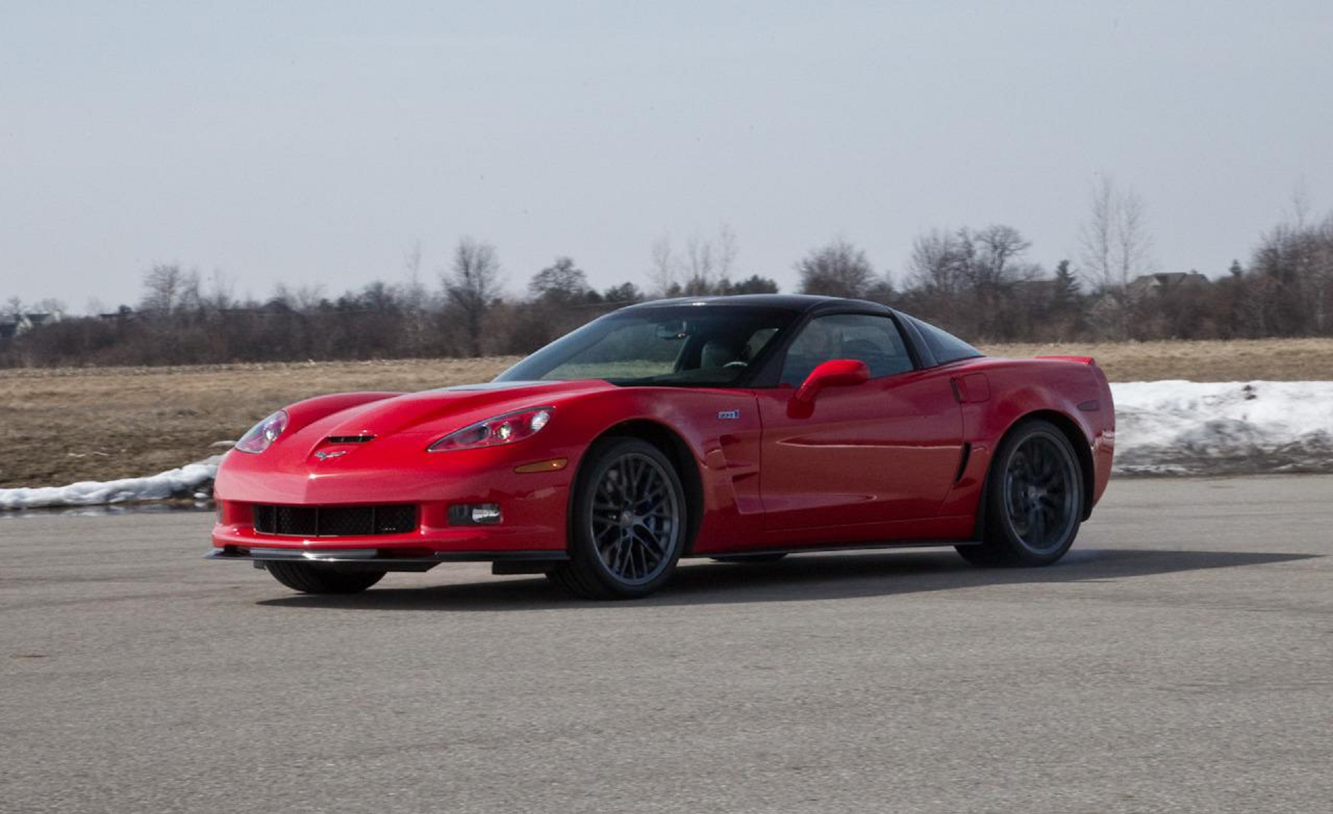 Chevrolet Corvette Zr1 Wallpapers Images Photos Pictures HD Wallpapers Download free images and photos [musssic.tk]