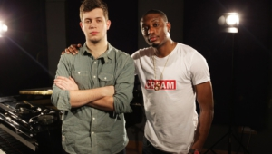 Chiddy Bang Wallpapers