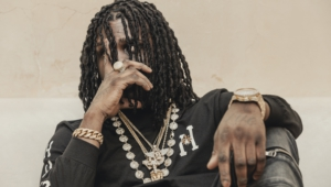 Chief Keef Computer Wallpaper