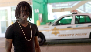Chief Keef Images