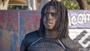 Chief Keef Photos
