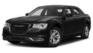 Chrysler 300 Full Hd