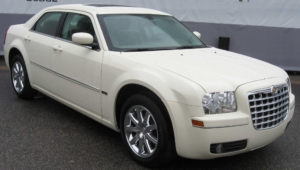 Chrysler Images