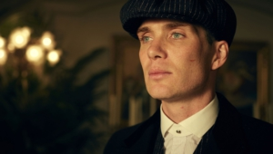 Cillian Murphy Hd Desktop