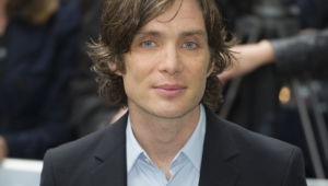 Cillian Murphy Hd Wallpaper