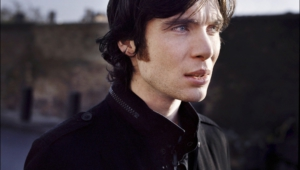Cillian Murphy High Definition Wallpapers